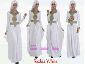 sazkia white - maxi jeans murah - maxi jeans muslimah - maxi jeans nudie - maxi jeans online - maxi jeans print - 2667fd59 - Dany Tauladany - 081212921946 - most fashion - IN - in collection - dress maxi online - grosir maxi