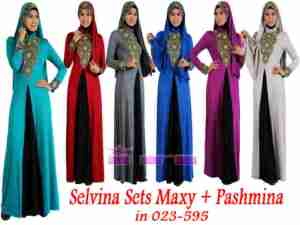 Selvina sets maxi - grosir maxi dress termurah - grosir maxi dress anak - grosir maxi dress audrey - grosir maxi dress batik - grosir maxi dress baleto - grosir maxi dress bangkok - grosir maxi dress bahan spandex - grosir m